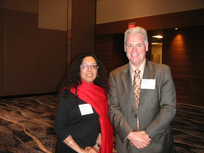 abai-phoenix-with-dr-mark-sundberg