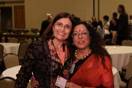 abai-seattle-2012-with-maria-mallot-ceo-abai