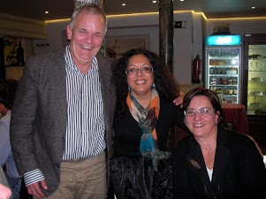 abai-spain-20111-with-australians-dennis-angelika (1)