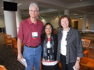 bill-heward-jill-dardig-abai-denver-2011