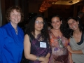 abai-oslo-2009-with-participants-from-spain