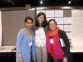 with-indians-abai-denver-2011